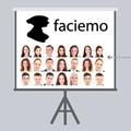 DOU Проектор: Faciemo— приложение-тренер для запоминания лиц