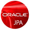 JPA2: оподготовке кэкзамену Oracle