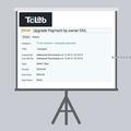 DOU Проектор: TestCaseLab— инструмент дляQA специалистов