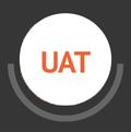 User Acceptance Testing: как менеджеру организовать процесс