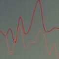 Team Performance Dashboard, или Как измерить реальную продуктивность сотрудников