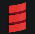 Вывод реализаций интерфейсов вScala cбиблиотекой Shapeless