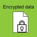 Шифрование вбазах данных SQLс возможностью поиска
