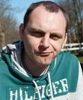 Беседа сMobile Developer'ом изГолландии, Евгением Мартыновым
