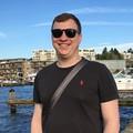 iOS/Android разработчик изКрыма— обизнесе воЛьвове, продукте вБерлине истартапе вСША