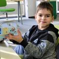 Свята, курси зпрограмування тадитячі кімнати— щоIT-компанії пропонують для дітей співробітників