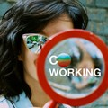 DOU Ревизор вковоркинге «Часопыс»: «IT-коммуна, где работают, учатся изапускают стартапы»