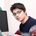 Беседа сАртемом Захарченко, JavaScript Developer'ом изPics.io