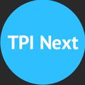 Модель зрелости тестирования TPINext: преимущества, недостатки иварианты внедрения