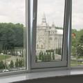 Exadel открывает офис вВиннице иперевозит туда сотрудников изДонецка