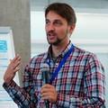 Беседа сАлександром Панченко, Senior Researcher изDigital Society Laboratory