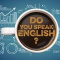Советы айтишникам, изучающим английский