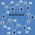 Карьера вIT: должность Blockchain-разработчик