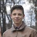 Маркіян Іванічок— проте, якзламати стереотипи івлаштуватись web-розробником в16років