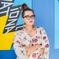 Как яработаю: Анна Лаврова, ITProject Manager вIPS-Ingredis