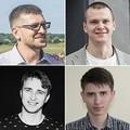Изпрограммистов вменеджеры: как изачем. Vol.2
