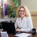 Наталия Сиромаха— оразвитии менеджера, работе вКанаде иСША ироли директора поинжинирингу вGlobalLogic
