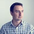 #ITeaTalks: Дима Маленко (rollApp)— про инженерный подход ваутсорсе иреализацию себя встартапе