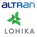 Altran приобретает компанию Lohika софисами разработки вУкраине