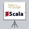DOU Проектор: Как мынаписали SubScript— расширение для многопоточности вScala