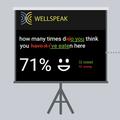 DOU Проектор: WellSpeak.net— тренажер для улучшения произношения