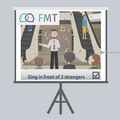 DOU Проектор: Якмистворили Free Mind Today— гру для розширення власної зони комфорту