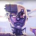 DOU Hobby: Robots Against Entropy— инструментальный прогрессив рок соsci-fi настроением