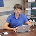 Как яработаю: Николай Палиенко, CEO EVO.Company
