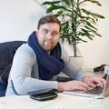 Как яработаю: Петр Коренев, iOS Team Lead вSigma Software