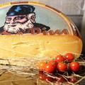Как выбрать хороший сыр— советы эксперта Дарьи Ивашкевич