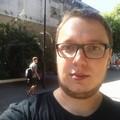 Артем Быковец— отом, зачем Scrum Master'у иоснователю IT-курсов идти преподавать наФИВТ вКПИ