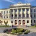 Гід ІТ-спеціальностями Львівської політехніки