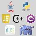 «Что учить, Java или C#?» Востребованность иперспективы популярных языков