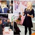 Тренды высоких технологий: обзор ивпечатления отWearable Technology Show вЛондоне