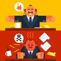HR-інтерв'ю: розбір типових помилок