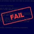 Fail review: опроблемах вразработке иметодах ихрешения