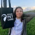 DOU Hobby: Pet Friendly Place— впоисках заведений, куда пускают сдомашними животными