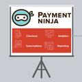 DOU Проектор: Payment.Ninja— онлайн платежи, используя data profiling