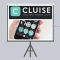 DOU Проектор: Cluise— как мыспомощью machine learning создаем мобильного стилиста