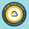 Как подготовиться исдать сертификацию GCP Professional Data Engineer