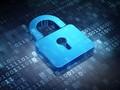 Как нестать жертвой своего незнания: интервью сэкспертом поинформационной безопасности