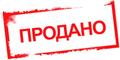 Подкаст «Откровенно проIT карьеризм» продан, последний выпуск— собеседование