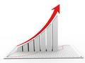 100000 рабочих мест будут созданы вIT-сфере Украины до2020 года