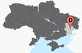 Обзор IT-рынка труда: Донецк