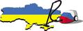 IT-индустрия вКрыму: работа вусловиях аннексии