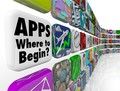 Как пробиться нарынок мобильных игр в<nobr>2014-м</nobr>