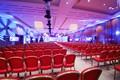 Личный опыт: как организовать IT-конференцию