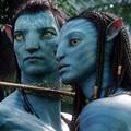 Працювати над Avatar, Games ofThrones таAvengers: чим сфера CGI/VFX цікава для IT-спеціалістів