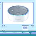 Как вProvectus использовали Alexa отAmazon для изучения английского