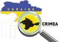 Крымский кризис: что делать ИТ-компаниям?
